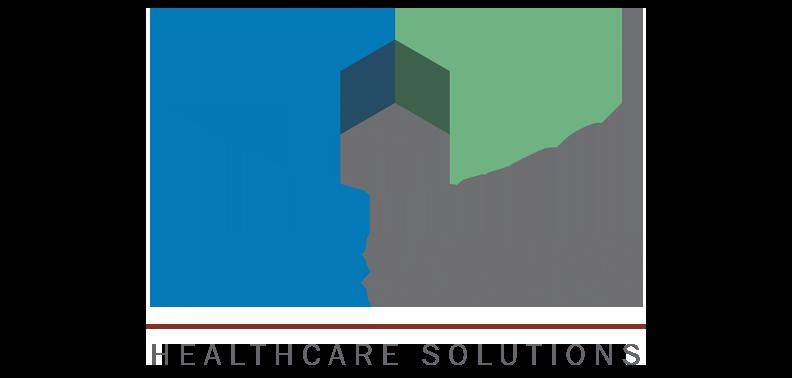 Prime Source GPO