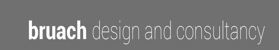 Bruach Design and Consultancy
