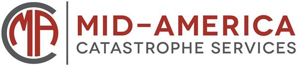 Mid-America Catastrophe Services