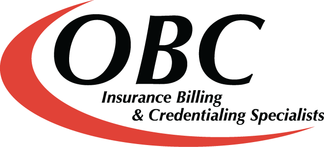 OBC Insurance Billing & Credentialing Specialists