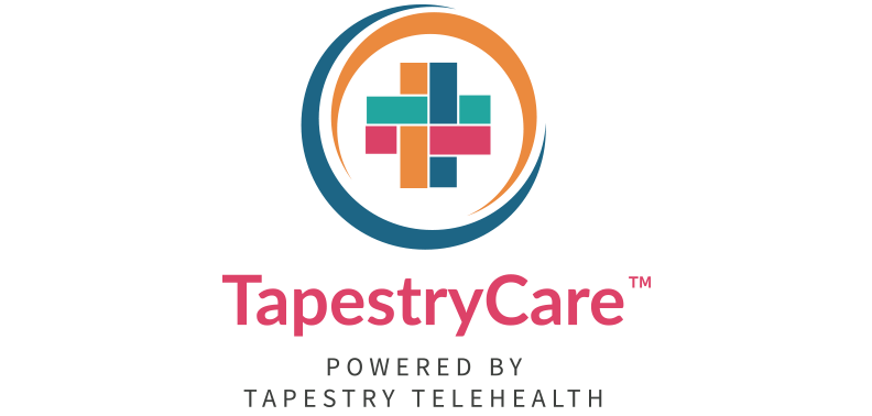 TapestryCare