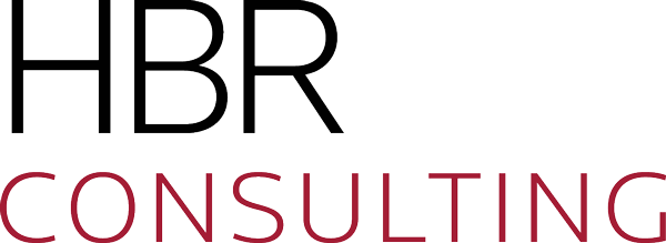 HBR Consulting (HBR)