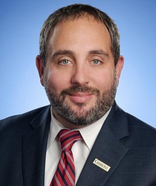 Michael Aginsky