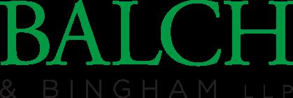 Balch and Bingham
