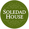 Soledad House & Tranquil Palms