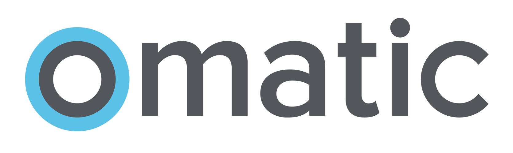 Omatic Software