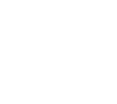 Ascend Integrated Technology Solutions, Inc.