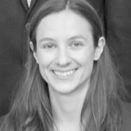 Katelyn Nye