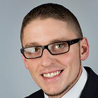 Justin Reisinger