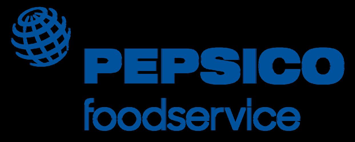 PepsiCo Foodservice