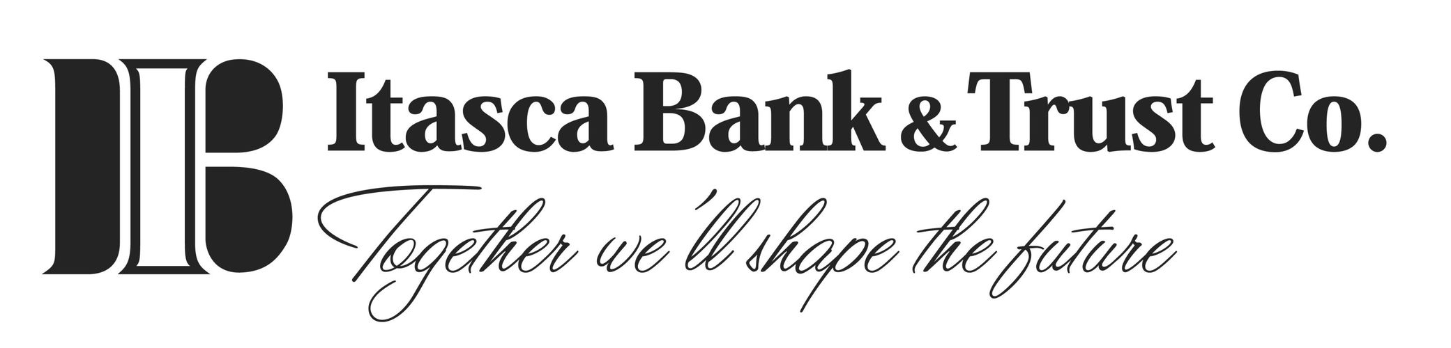 Itasca Bank & Trust Co.