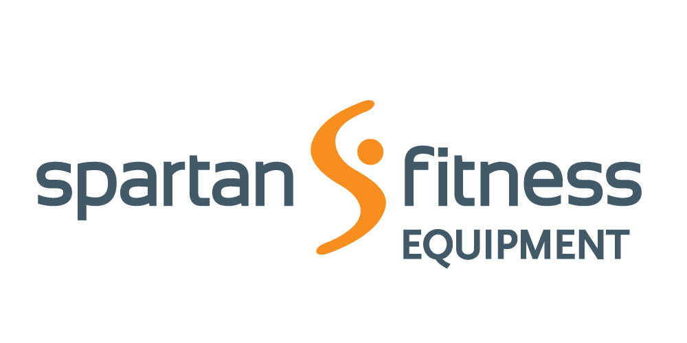 Spartan Fitness Canada