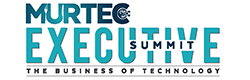 MURTEC Executive Summit 2020