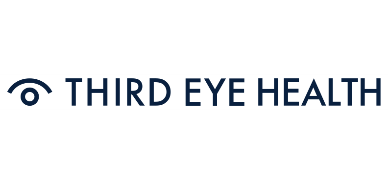 Third Eye health