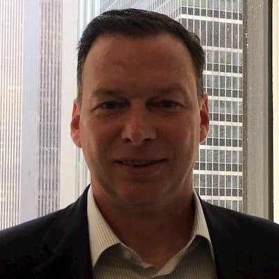 Chris Flatley