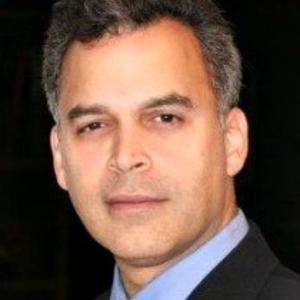 Ramon Soto