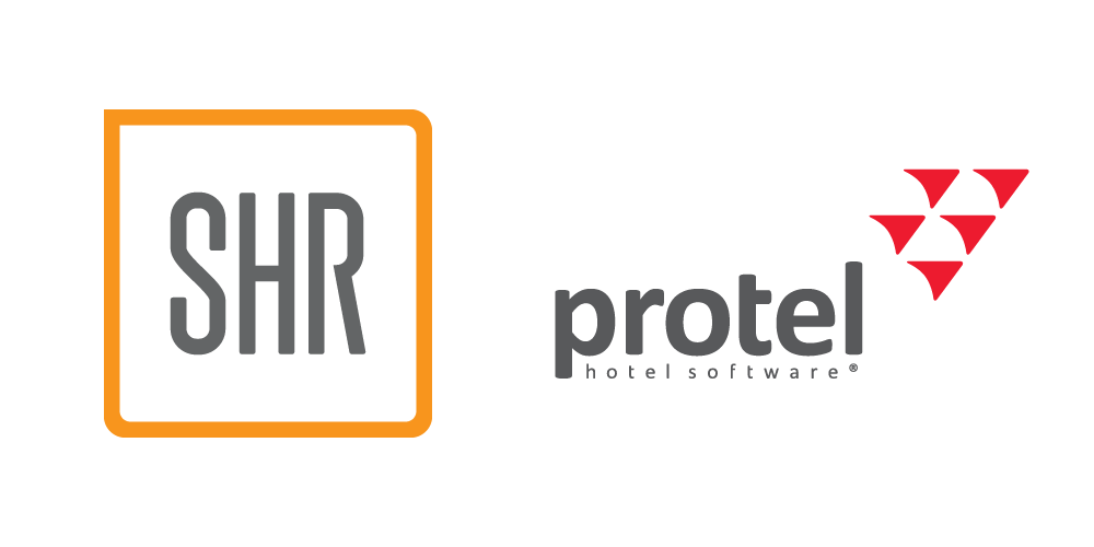 SHR Global / Protel