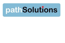 PathSolutions