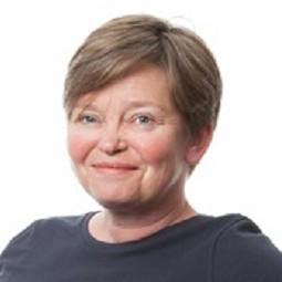 Gudrun Austad