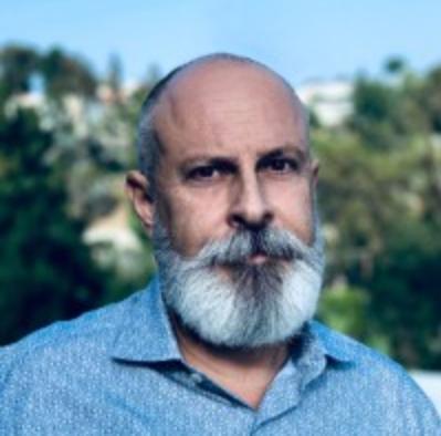 David Komonosky