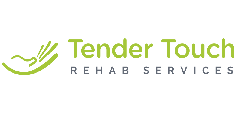 Tender Touch Rehab