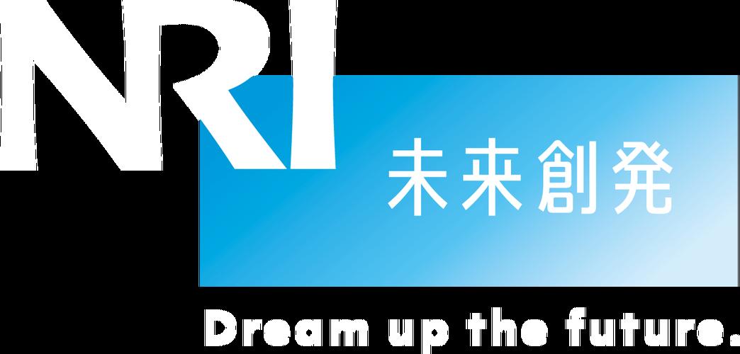 1_株式会社野村総合研究所