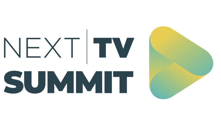 2020 NextTV Summit