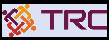 TRC Badgerite
