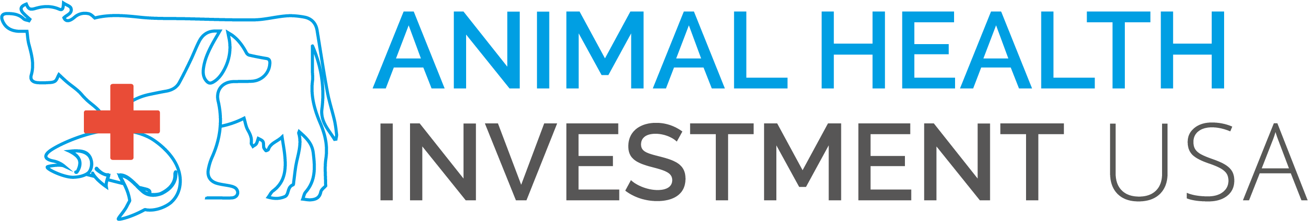 2020 Animal Health Investment USA