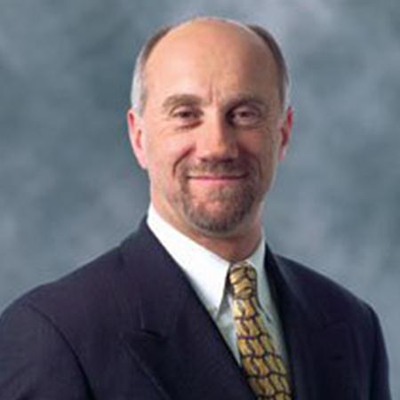 Rene Lerer, MD