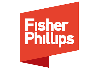 Fisher Philips