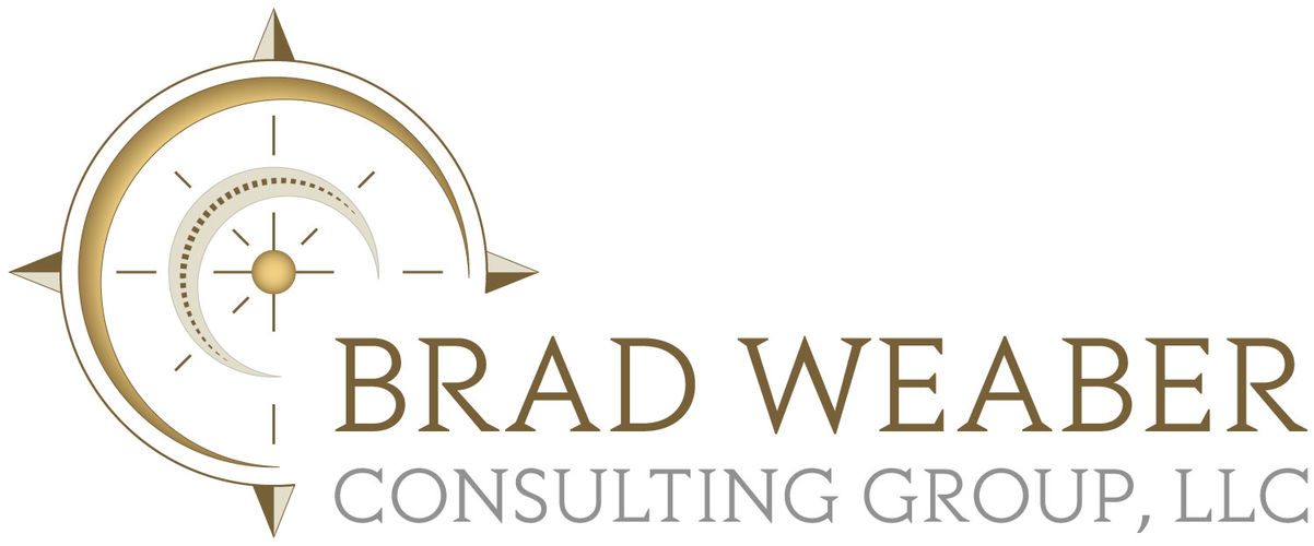 Brad Weaber Consulting Group, LLC