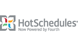 HotSchedules, Now Powered by Fourth