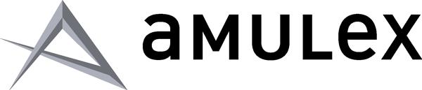 Amulex