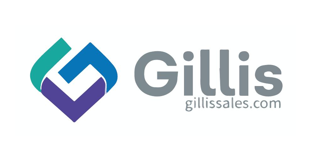 Gillis