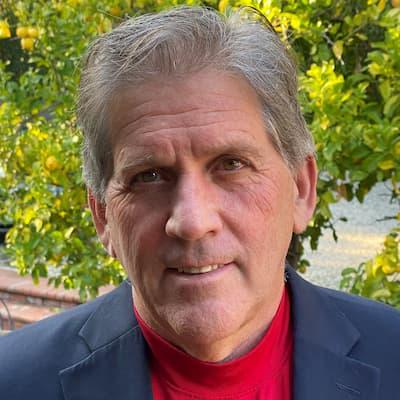 Jim Kingman