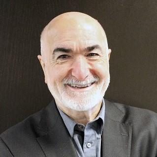 Tony Elenis