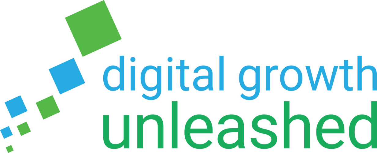 Digital Growth Unleashed - München 2020