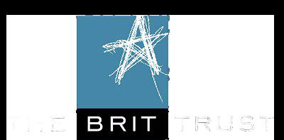 The BRIT Trust