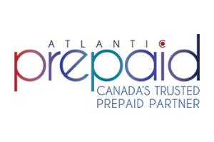 Altlantic Prepaid
