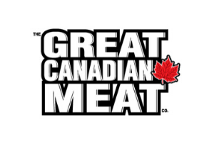 The Great Canadian Meat Co.