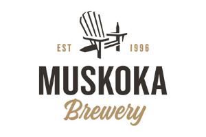 Muskoka Brewery