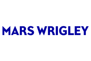 Mars Wrigley Confectionery