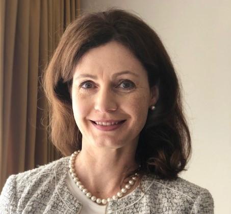 Marie-Josee Turmel