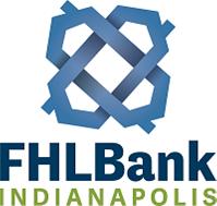 FHLBank Indianapolis