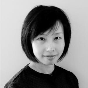 Xiaomeng Lu