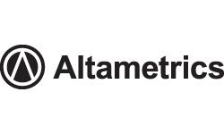 Altametrics