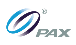 PAX Technology, Inc.