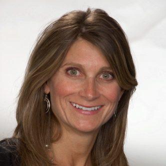 Tracey Kalimeris