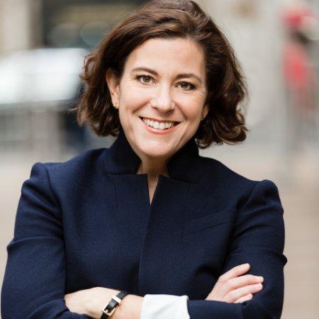 Sarah van Mosel